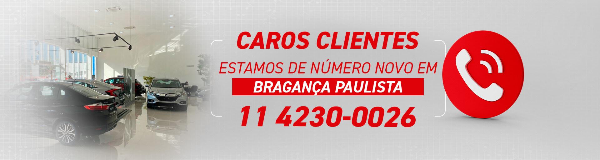 novo_numero_Braganca
