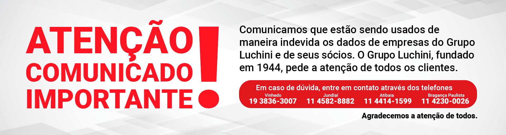 banner_comunicado_fraude